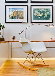 Eames Rocker http://cimmermann.co.uk/blog/armchair-top-5/