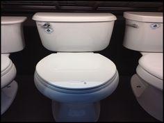 Pleasing 46 Best Bathroom Images In 2015 Bathroom Bathroom Renos Inzonedesignstudio Interior Chair Design Inzonedesignstudiocom