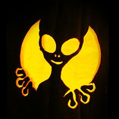 20 Most Scary Halloween Pumpkin Carving Ideas & Designs for 2016 Scary Pumpkin Carving, Halloween Pumpkin Carving Stencils, Halloween Pumpkin Designs, Scary Halloween Pumpkins, Amazing Pumpkin Carving, Pumpkin Carving Templates, Halloween Clown, Diy Halloween Decorations, Fall Halloween