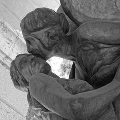 Monumentalfriedhof Staglieno (Genua)