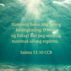 Bible Verses, Movies, Movie Posters, Psalm 51, Films, Film Poster, Cinema, Scripture Verses, Movie