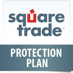 Squaretrade 2 Year Personal Care Extended Protection Plan