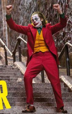 Get this ultra hd Joker background wallpaper your desktop, laptop computer, phone and many more compatible devices instantly Joker Heath, Joker Batman, Comic Del Joker, Batman Joker Wallpaper, Joker Iphone Wallpaper, Joker Wallpapers, Uhd Wallpaper, Joker Photos, Joker Images