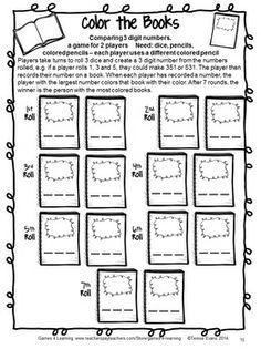 third grade math practice 3d shape properties 5 education pinterest math practices 3d. Black Bedroom Furniture Sets. Home Design Ideas