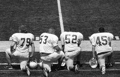brotherhood // football texas black white sport sports american ... Black And White Football, Black White, Texas, American, Sports, Summer, Black And White, Hs Sports, Summer Time
