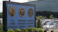 Obamas NSA Rebuked For Illegal Surveillance of Americans http://ift.tt/2r7pbpq