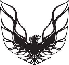 firebird logo                                                                                                                                                                                 More