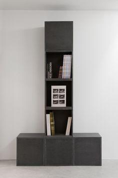 Sandrine Faivre — Galerie RVB Books