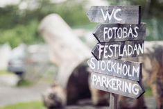 Tablestories.se