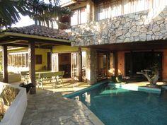 http://macaeproperties.com/listing/about-brazil-house/ Ferradura Buzios Brazil