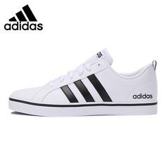 competitive price 4c24f 6c32c Original New Arrival 2017 Adidas NEO Label Men s Skateboarding Shoes  Sneakers