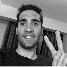 """704 mentions J'aime, 3 commentaires - BIATHLON (@biathlon.fr_cz) sur Instagram: """"HELLO❤"""""""