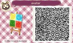 Everything New Leaf - Avatar by Ellie
