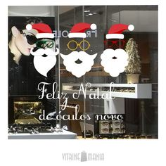 Fashion Window Display, Christmas Window Display, Dog Shop, Window Dressings, Optician, Girls Boutique, Store Displays, Visual Merchandising, Specs