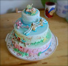 Cupcakes aus Küssnacht am Rigi Kurse Workshops
