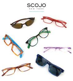 1099809f2a6b 47 Best Ogi Eyewear images