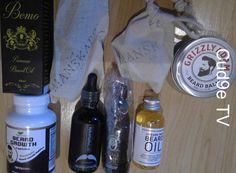 Auction - 2 Days Left - PPremium Beard Oils JOBLOT worth £80 - #Beardoil   #beardbalm  #bear http://www.ebay.co.uk/itm/152170537153 http://www.ebay.co.uk/itm/152170537153