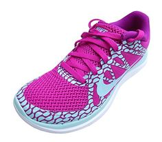 Nike Womens Free 40 V4 Running Shoes 8 642200 -- Read more reviews of the product by visiting the link on the image.(This is an Amazon affiliate link and I receive a commission for the sales)