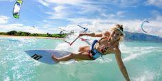 Yacht Toys: Back To Basics – The Islander