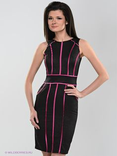 b15e896e5d8 Легкие летние платья  купить летнее платье недорого в Womansmyle   страница  3