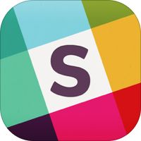 Slack - Team Communication by Slack Technologies, Inc.