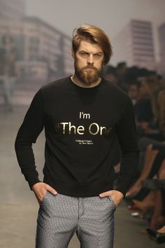 #The One Tomaotomo - Fashionweare.com