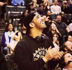 Drake. New Hip Hop Beats Uploaded EVERY SINGLE DAY http://www.kidDyno.com