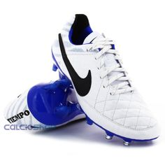 e9b15b33bdee NIKE - TIEMPO LEGEND V FG REFLECTIVE Football Shoes