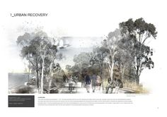 ISSUU - Tom Atkins graduate landscape architecture portfolio 2013 by tom atkins