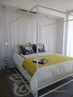 P1010239 - Modern - Bedroom - Images by Urvan Studios | Wayfair