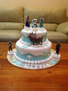 Frozen cake. Central Coast & Newcastle. Order now jusdeb1@gmail.com