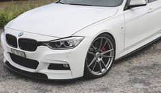 #BMW #F31 #335i #Touring #xDrive #MPackage #SheerDrivingPleasure #Sexy #Badass #Hot #Burn #Provocative #Eyes #Family #Trip #Travel #Live #Life #Love #Follow #Your #Heart #BMWLife