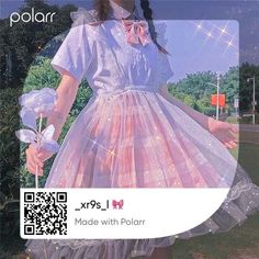 Polarr QR Code Photography Editing Apps, Photo Editing Vsco, Photography Filters, Polaroid, Photoshop Elementos, Free Photo Filters, Filters For Pictures, Aesthetic Filter, Lightroom Tutorial