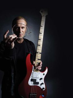 Billy Sheehan is listed (or ranked) 20 on the list 71 Famous Scientologists