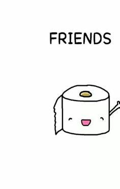 plano de fundo amizade