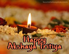 Download Happy Akshaya Tritiya 2021: Images, Wishes, Quotes, and SMS. These HD pictures or photos are free. You will also get a wish in Hindi. Akshaya Tritiya is a popular festival in India, Nepal and all over the Hindu and Jain community. #happyakshayatritiya #happyakshayatritiyaimages #happyakshayatritiyawishes Happy Akshaya Tritiya Images, Types Of Plastic Surgery, General Surgery, Joint Replacement, Best Hospitals, Best Doctors, Bariatric Surgery, Wishes Images, How To Stay Healthy