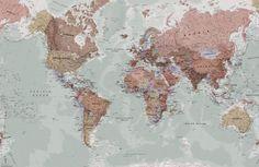 classic-world-map-maps-plain