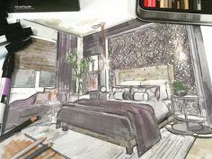 whatu0027s the design plan for hgtv smart home - Hgtv Smart Home Sweepstakes