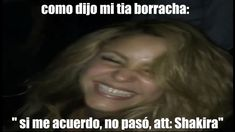 By: VaL P Shakira, Decir No, My Love, Memes, Step By Step, The Creation, Meme