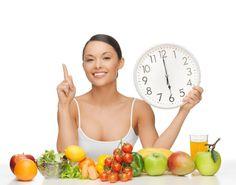 Crononutriție - metodă de reechilibrare alimentară. Ce poți să mănânci și când este indicat pentru a slăbi sănătos. Ce înseamnă crononutriție! Daniel Wellington, Ham, Food