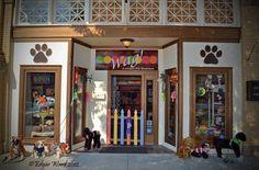 pet shop boutique - Buscar con Google