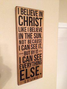 c.s lewis quotes, christ love quotes, lewi quot, quotes on christ, motivational bible quotes, christ quotes, christian graduation quotes, christian motivational quotes, c s lewis quotes