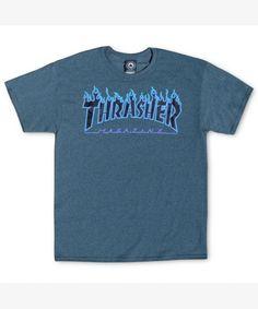 8f71904dd7d 58 Best Thrasher  images