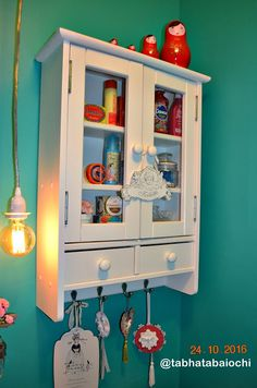 armario-vitrine-decoração