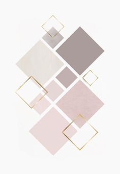New nails art geometric inspiration 24 ideas Neue Nail Art Geometric Inspiration 24 Ideen Screen Wallpaper, Iphone Wallpaper, Geometric Wallpaper Iphone, Geometric Artwork, Geometric Background, Tapete Gold, Rose Gold Wallpaper, Diy Wall Painting, Wall Art