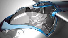 AeroMobil plans consumer-ready flying car in 2017, autonomous to follow