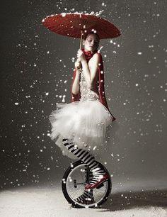 Cirque Pinterest Meilleures 75 Tableau Sur Clown Les Du Images aRxgZ