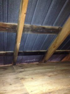 Best Metal Roofing Construction Detail Google Search 400 x 300