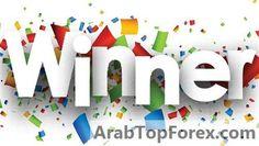 بنك القاهرة يسلم جائزة المليون جنيه للفائزين بسحب الحساب الجاري