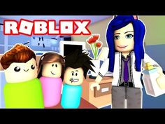 Roblox Bully Story It All Falls Down